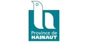 Institut Provincial d'enseignement de promotion sociale du Hainaut occidental