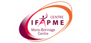 Centre IFAPME - Mons Borinage Centre